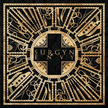 Surgyn – Envy