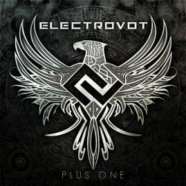 Electrovot – Plus One