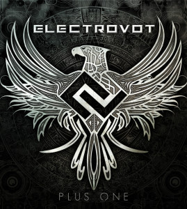 Electrovot – Plus One