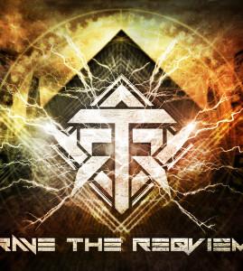 Rave the Reqviem – s/t