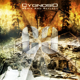 CygnosiC – Remix and Reflect