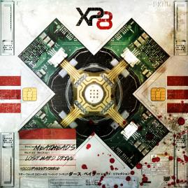 XP8 – Meathead's Lost HD