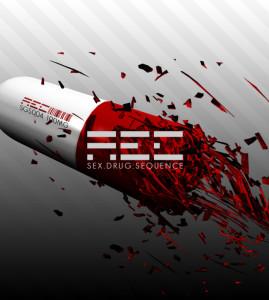 AEC – Sex.Drug.Sequence