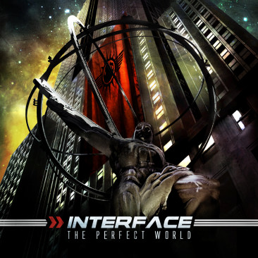 Interface – The Perfect World