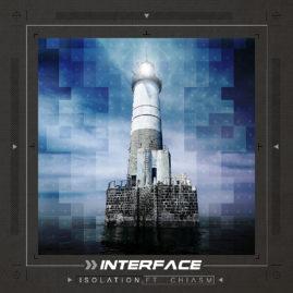 "Interface – ""Isolation"""
