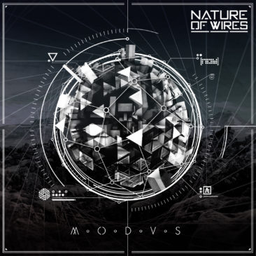 """Nature of Wires – """"MODUS"""""""