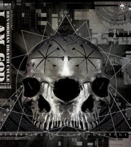 "Kevorkian Death Cycle – ""I Am God"""