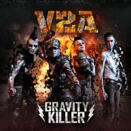 V2A – Gravity Killer